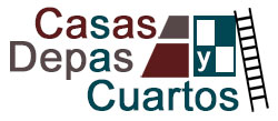 CasasDepasyCuartos.com