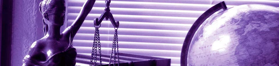 Servicio de Asesoría legal inmobiliaria en Lima