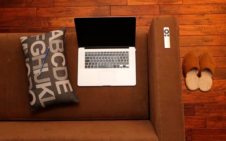 CasasDepasyCuartos.com es una nueva forma de servicio inmobiliario