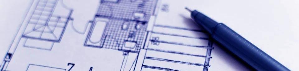 Construcción, remodelación y mantenimiento