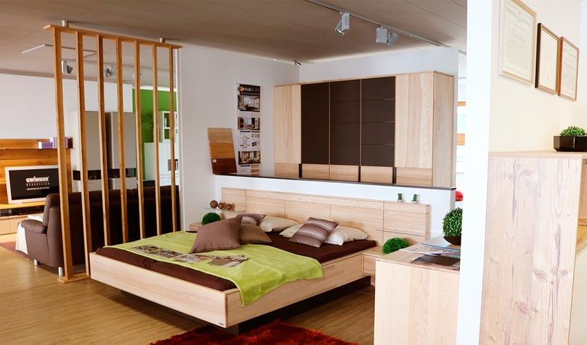 Servicio de Diseño de Interiores - CasasDepasyCuartos.com