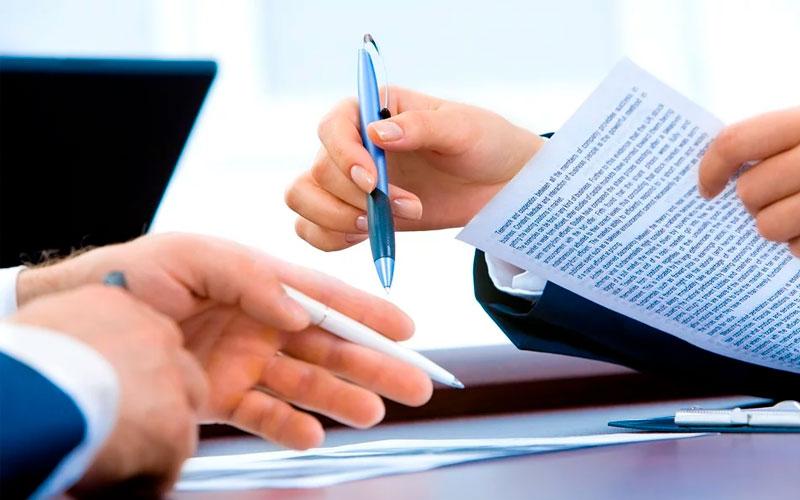 Los contratos de alquiler son importantes - CasasDepasyCuartos.com