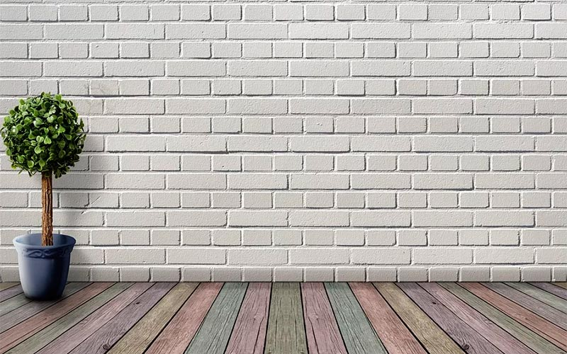 ¿Qué hacer con ese espacio vacío en casa? - CasasDepasyCuartos.com