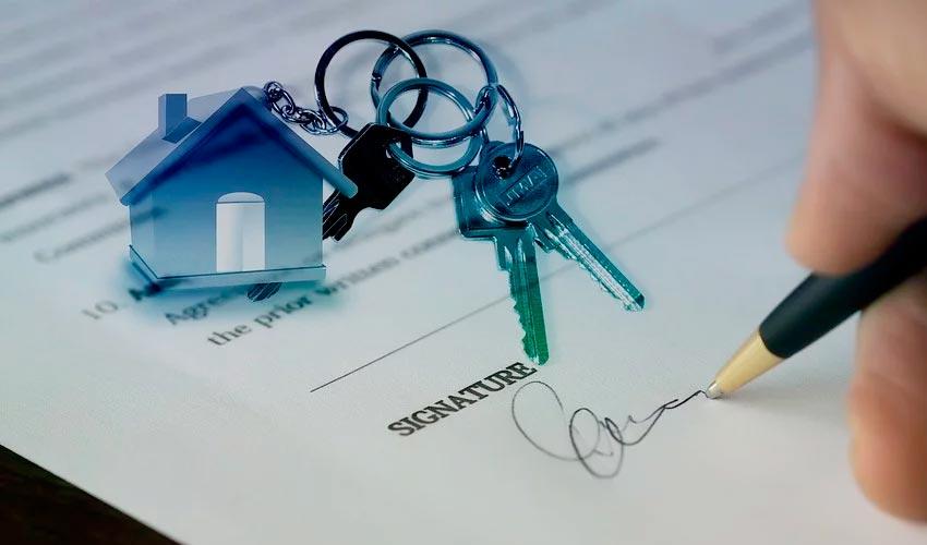 Asesoría Legal Inmobiliaria - CasasDepasyCuartos.com