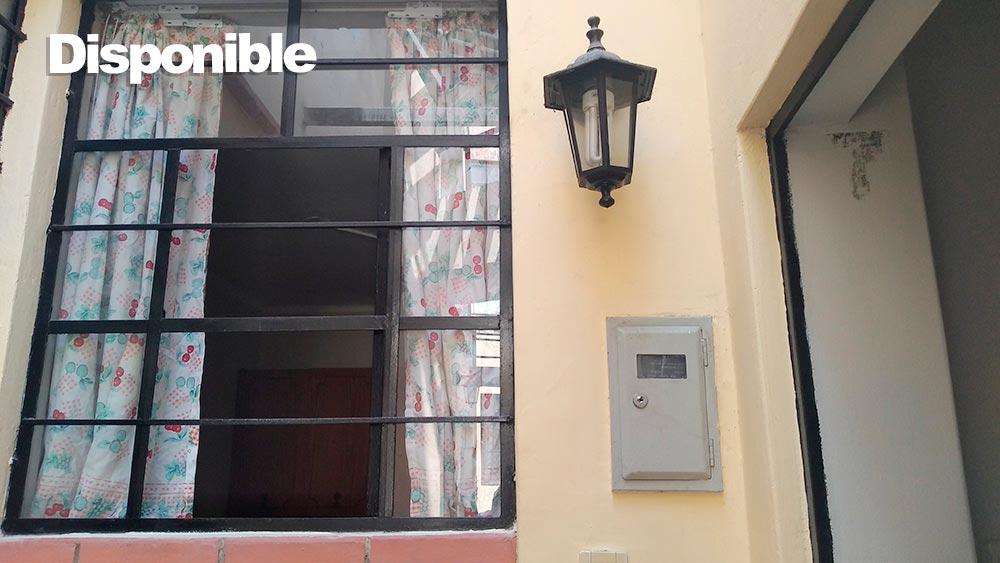 MD01 Minidepartamento en Alquiler en Pueblo Libre - CasasDepasyCuartos.com