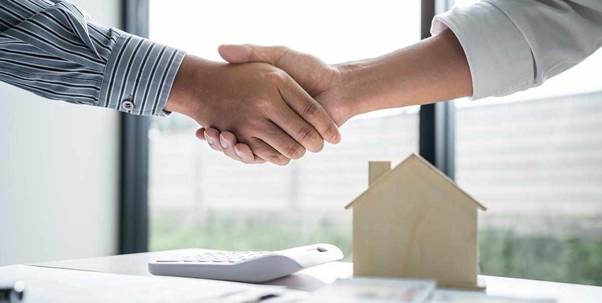 Evaluar los ingresos del futuro inquilino es derecho del Arrendatario - CasasDepasyCuartos.com