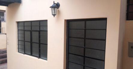 MD03 Alquiler Monoambiente 1er piso en Pueblo Libre
