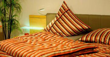 Rediseñar nuestros espacios de descanso - CasasDepasyCuartos.com