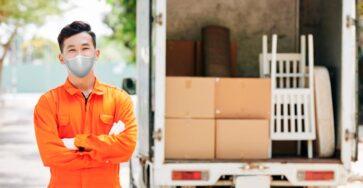 ¿Qué caracteriza un buen servicio de mudanza? - CasasDepasyCuartos.com