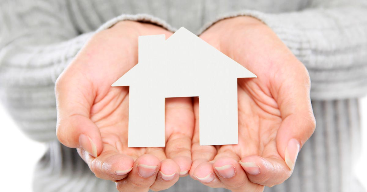 Servicios Inmobiliarios especializados - CasasDepasyCuartos.com