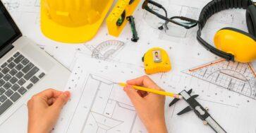 Construir encima de casa: 4 buenas razones