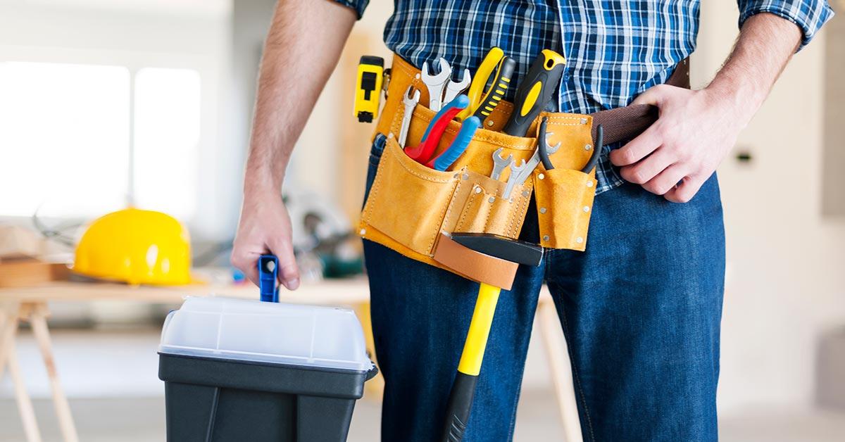 Beneficios de contar con un servicio de mantenimiento técnico